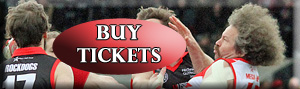 2018CommCup_BuyTicketsButton