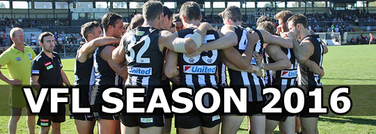 VFL2016_Website_Banner